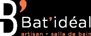 Bat'Idéal Services