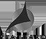 Logo partenaire Plattard